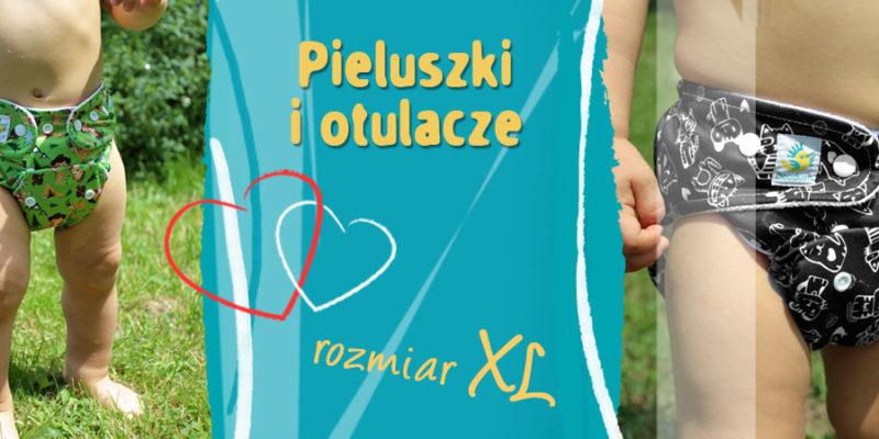 baner-pieluszki-i-otulacze3-rozmiarXL