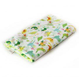 przewijak-pistacjowy-dudus-zielony